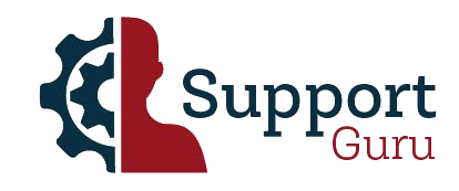 SupportGuru